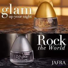 GLAM & ROCK Set