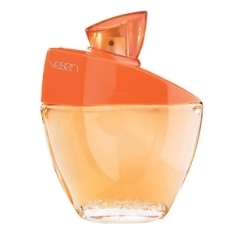 Vesen Eau de Toilette for woman