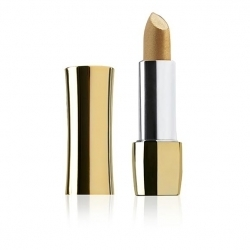 Royal Jelly Luxury Lipstick Golden Decadence, 4 g