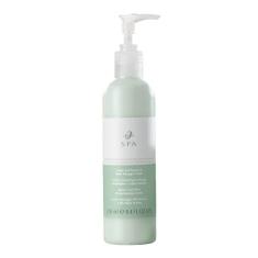 Ginger & Seaweed Body Massage Cream