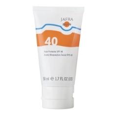 Face Protector SPF 40