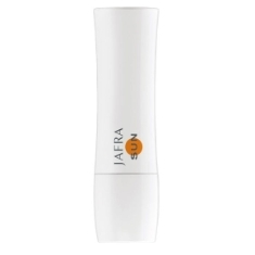 Protector Stick SPF 15