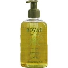 Royal Olive Hand Wash