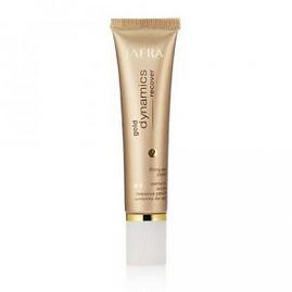Gold Lifting Eye Cream