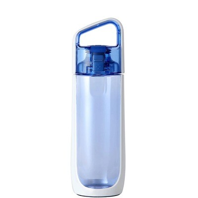 KOR Delta Clear Water 500 мл