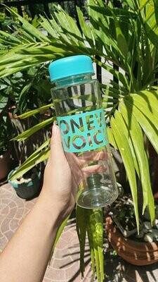 [PRE-ORDER] Voice Water Bottle