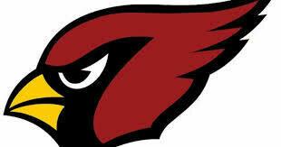 Cardinal's Nest Online Store