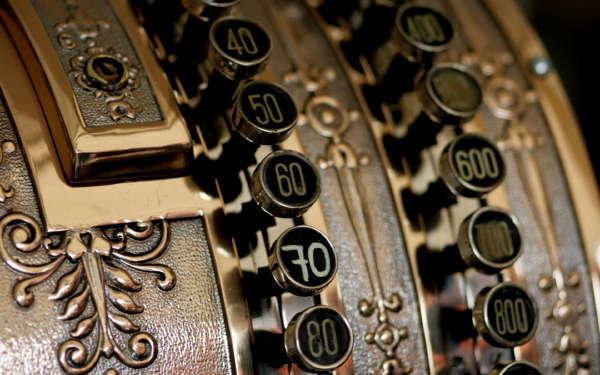 Услуга по регистрации онлайн кассы в ФНС под ключ