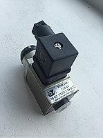 Электромагнит к клапану 7VR250
