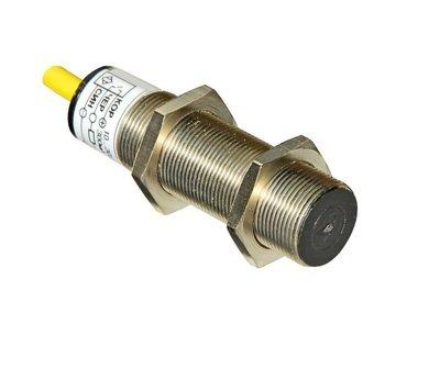 Выключатель бесконтактный ВБ 2А.30М.53.10.1.1.Z