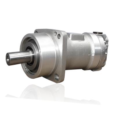 Гидромоторы/гидронасосы нерегулируемые 310.4.160