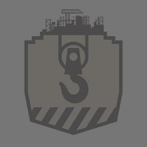 3,15 Звено соединительное (LL)