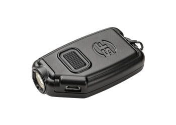 SUREFIRE - Compact Pocket Light (SIDEKICK)