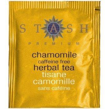 Stash Chamomile Tea Bags 00436