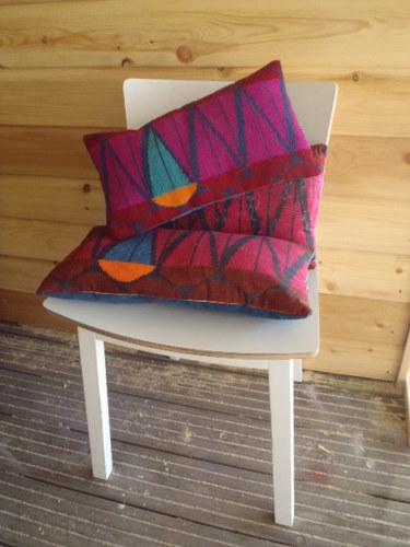 Charley - Tapestry Needlepoint Kit