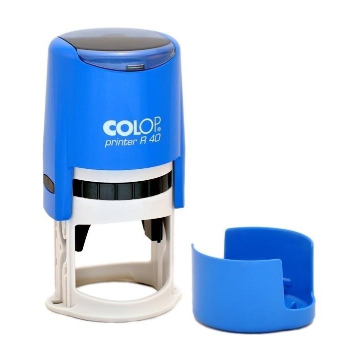 COLOP Printer R40 Автоматическая оснастка