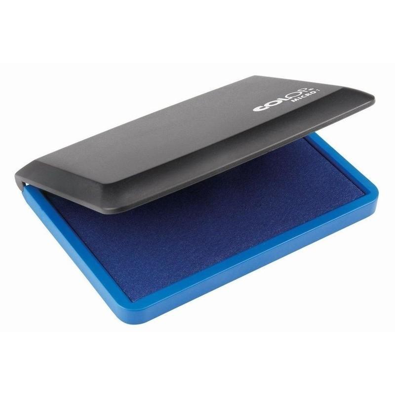 Штемпельная подушка Colop Micro1