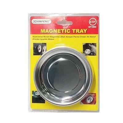 Магнитная тарелка XIANFENG XF1002