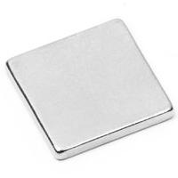Блок 11x11x1.5 мм