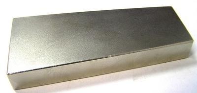 Трапеция 74x33x24x10 мм.