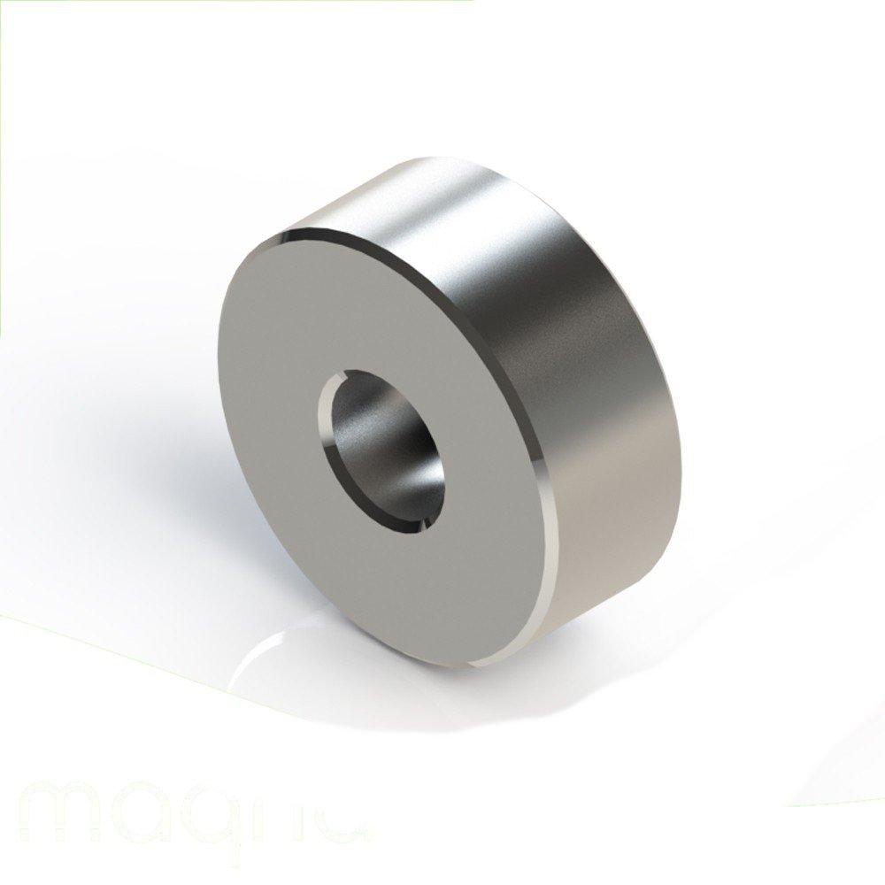 Кольцо D60xd20xh5