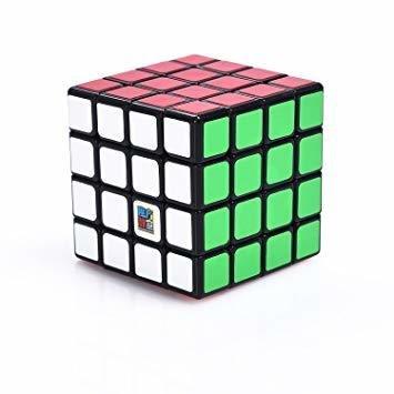 Скоростной Кубик Рубика MoYu Culture MF8813 4x4