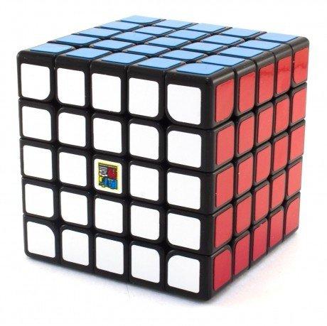 Скоростной Кубик Рубика MoYu Culture MF8841 5x5