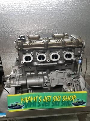 PWC Used OEM Motor Kawasaki 04-06 STX-15F