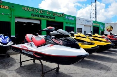 2008 Sea-doo GTX Wake Edition 215  hp Supercharger Bombardier jetski 1500cc 3 Passengers Wake Tower VIDEO