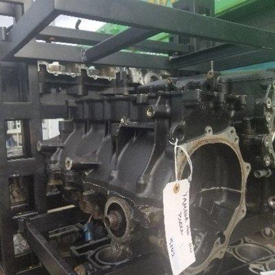 Yamaha engine Block 140 hp HP HO