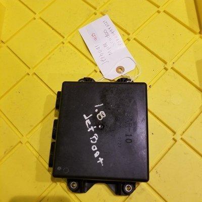 YAMAHA JET-BOAT UNIT CDI COMPUTER MODULE F8T604940721