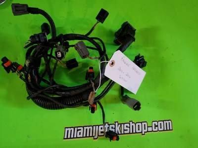 2018 Yamaha EX Main Harness Unit Used