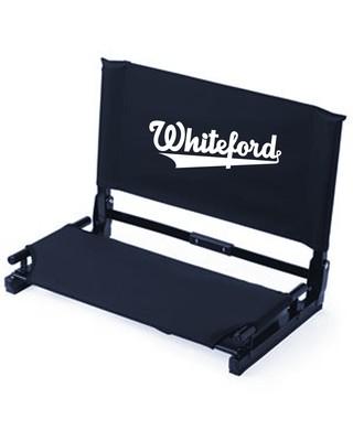 Whiteford Stadium Chair