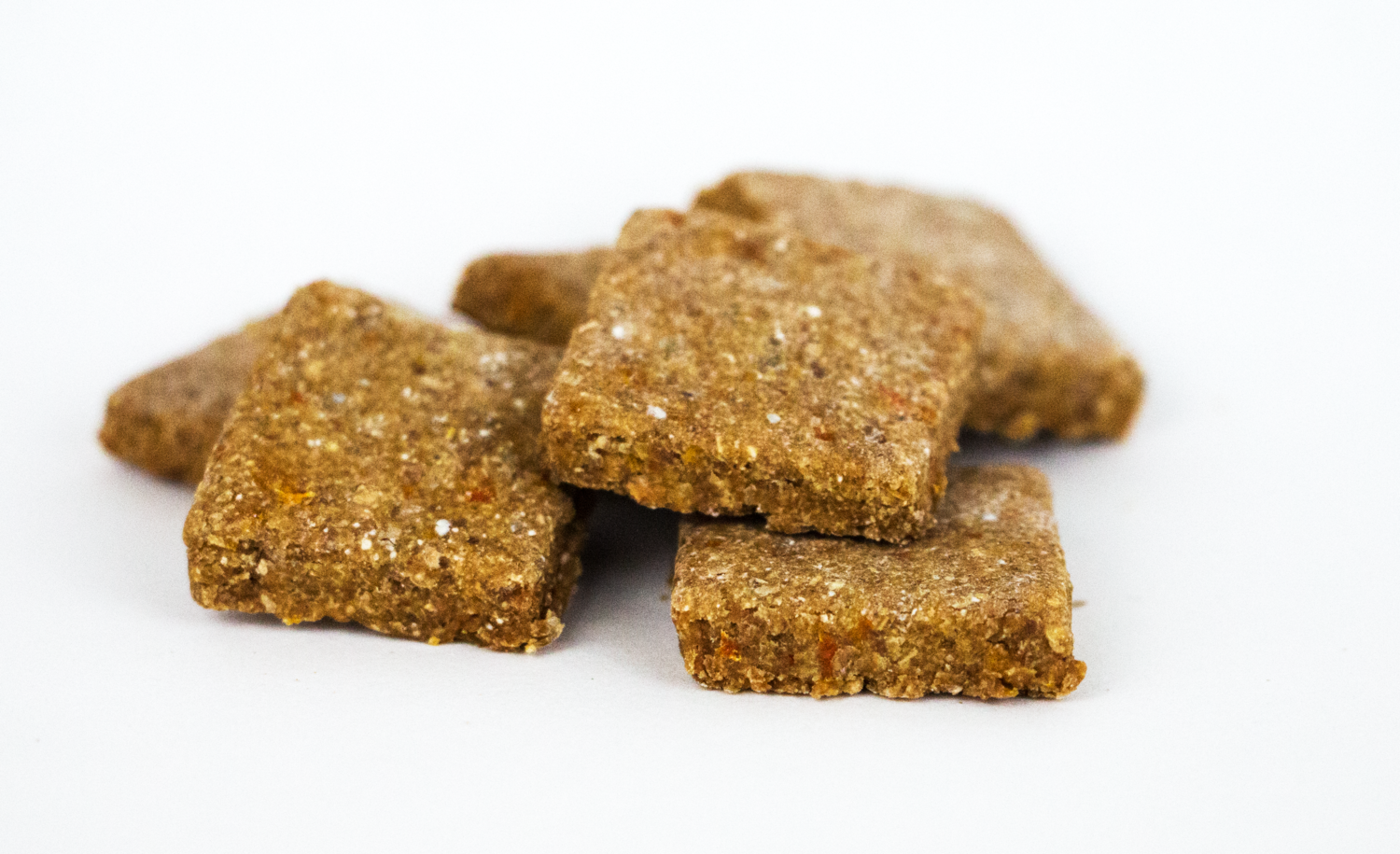 600mg CBD-Rich Dog Treats