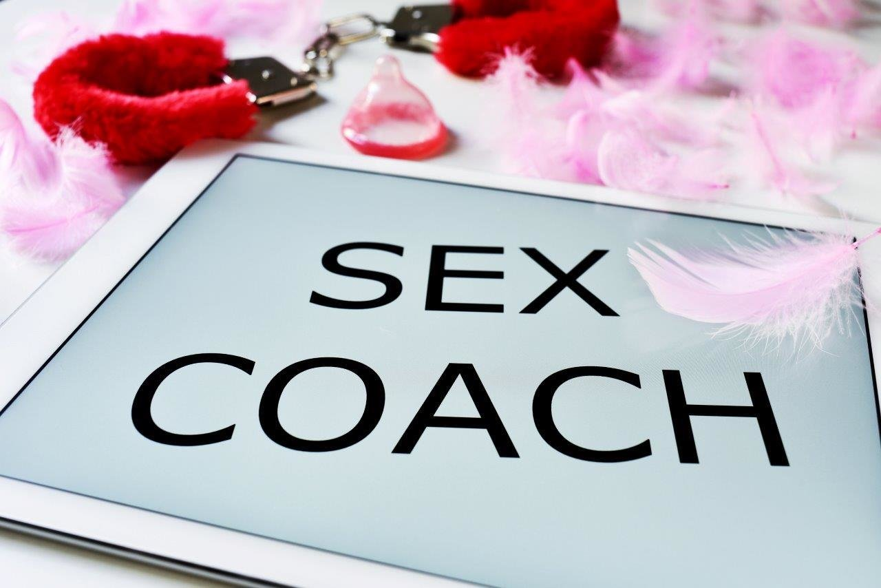 Sex Coaching