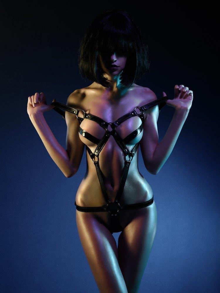 BDSM/Fetisch-V.I.P.-Weekend Mini / Midi / Maxi ab
