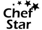 Поварские куртки и стильные фартуки |Оригинальная одежда Chef Star | Для работы и на каждый день