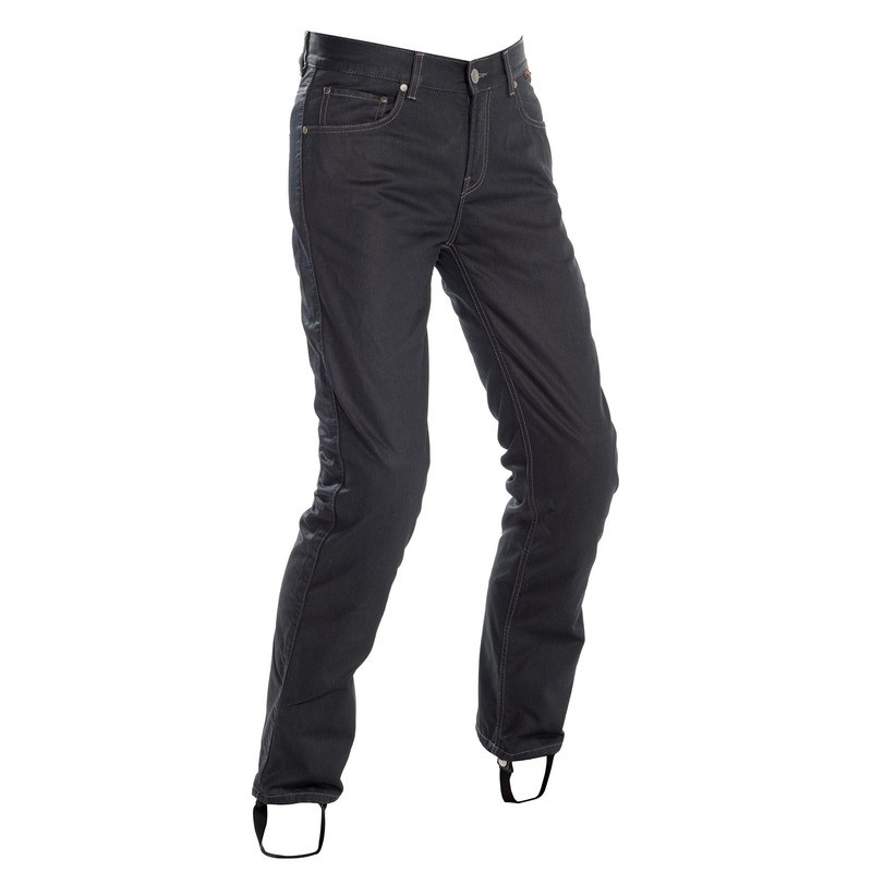 Riding Jeans Men Cobalt Anthracite  - Regular