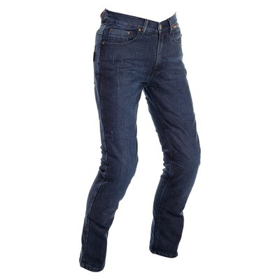 Jeans Men Riding Epic Black - Regular