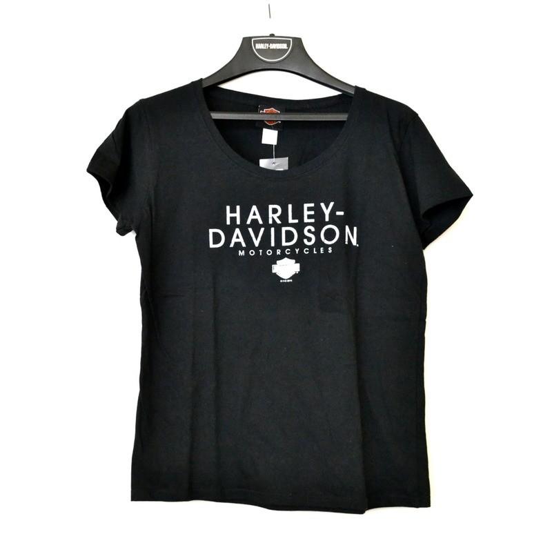 T-Shirt Women Short Sleeve Avant Garde  Backprint