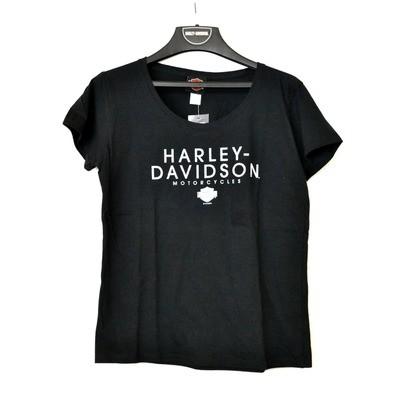 Dealer T-Shirt Women Short Sleeve Avant Garde