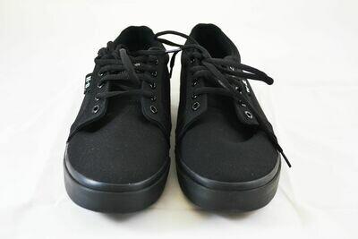 Sneakers Men Ellis Black