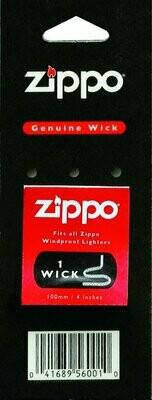 ZIPPO accessoire FLINTS