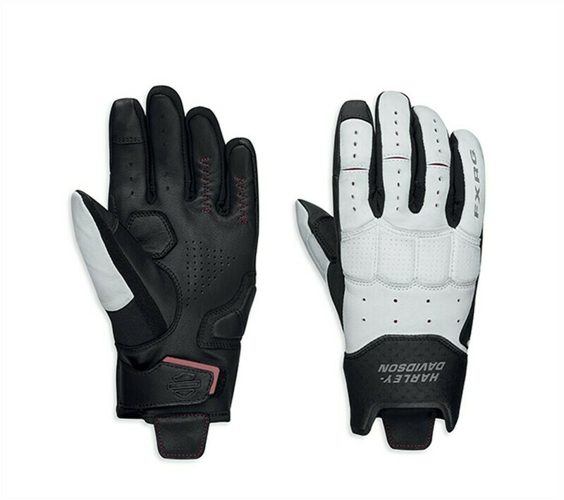 Gloves Women FXRG® LIGHTWEIGHT