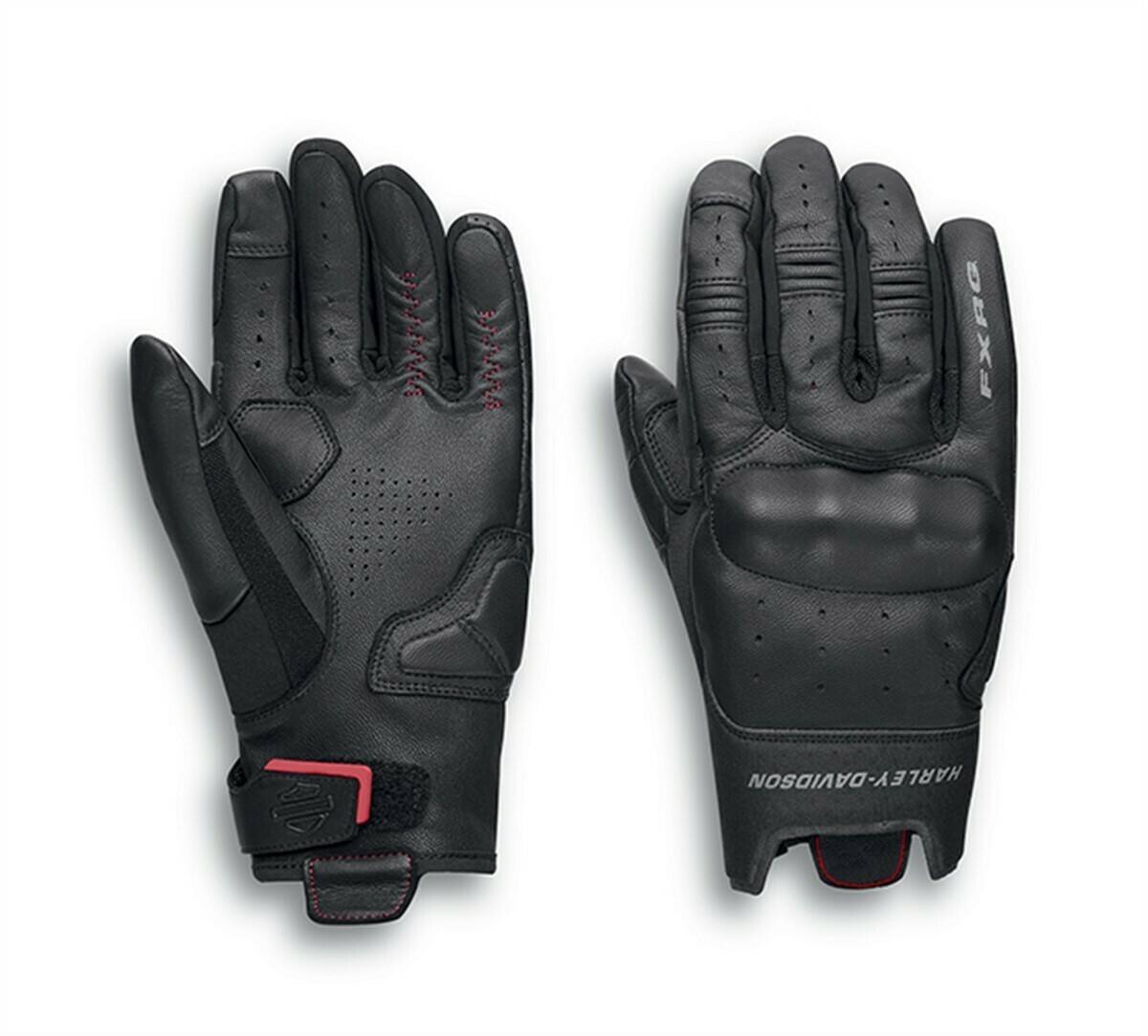 Gloves Men FXRG® LIGHTWEIGHT