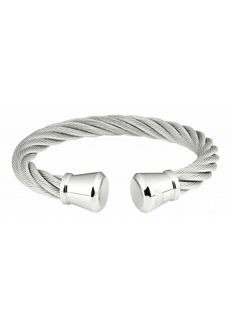 Bracelet Cable Wire - Official Zippo