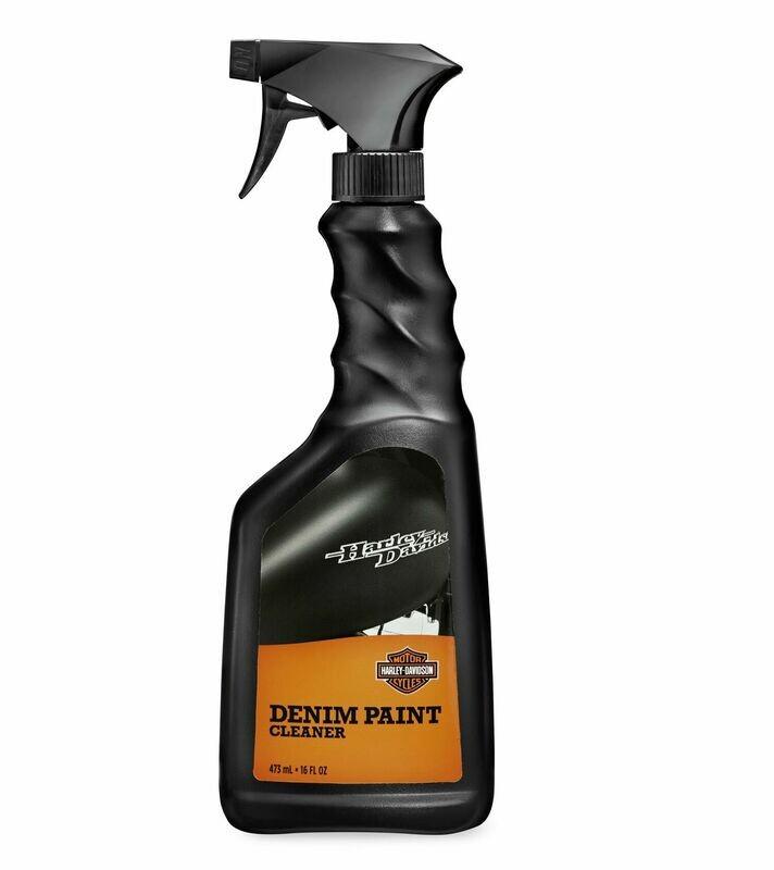 P&A - Denim Paint Cleaner