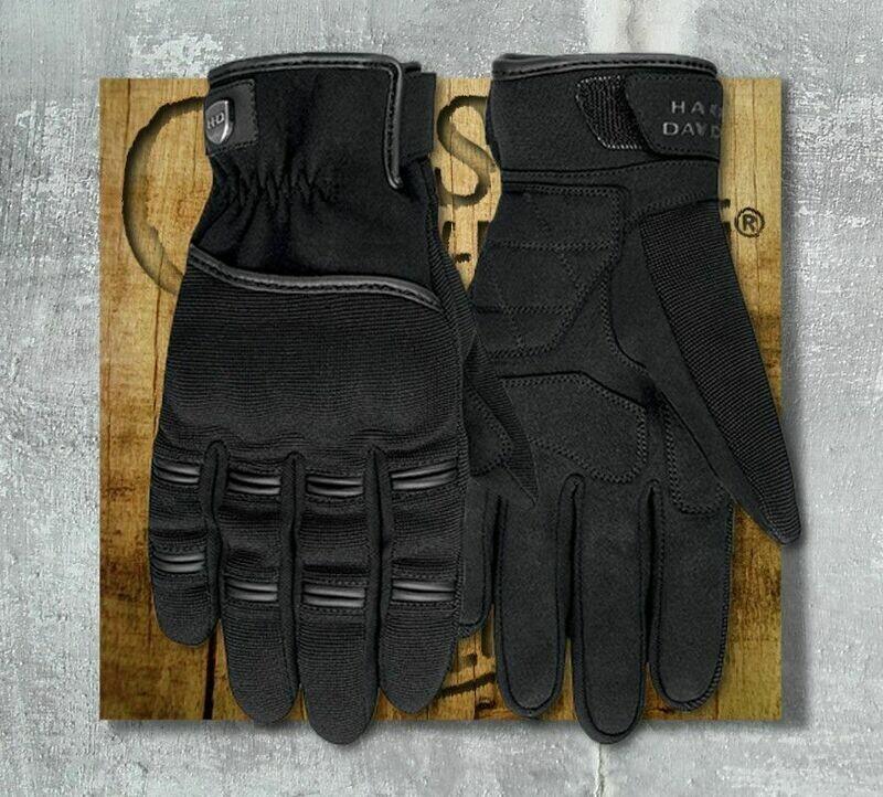 Gloves Men Sarona Full-Finger Gloves