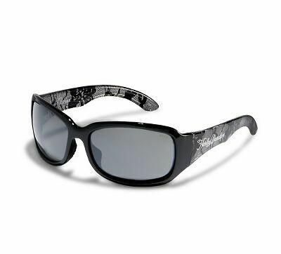 Wiley X Sunglasses Women's Catwalk Performance Eyewear - Lace