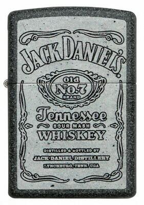 ZIPPO Jack Daniel's® Tennessee Whiskey